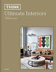 Think Ultimate Interiors