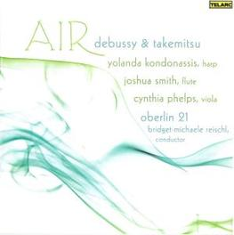 RADIO SHOW Audio CD, TONY DESARE, CD
