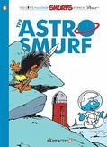 Smurfs *7: The Astrosmurf, The