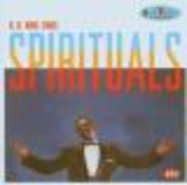 SINGS SPIRITUALS 1959 ALBUM INCL. 8 BONUS TRACKS Audio CD, B.B. KING, CD