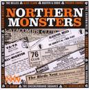 NORTHERN MONSTERS -24TR- W/JOAN MOODY/ALICE CLARK/FULLER BROTHERS/A.O.