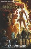 Age of Apocalypse 1