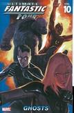 Ultimate Fantastic Four...