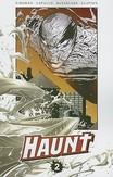 Haunt Volume 2