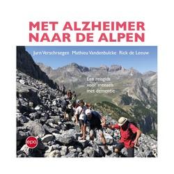 Met Alzheimer naar de Alpen
