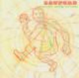 GRADUALLY GOING TORNADO+1 Audio CD, BILL BRUFORD, CD