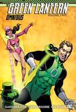 The Green Lantern Omnibus,...