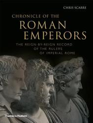 Chronicle of the Roman...