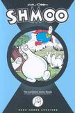 Al Capp's Complete Shmoo,...