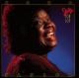 JUMP FOR JOY Audio CD, KOKO TAYLOR, CD