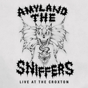 7-LIVE AT THE CROXTON