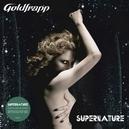 SUPERNATURE -SPEC-...