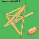 FFROGGSSICHORDDD -LTD- FAKE...