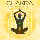 CHAKRA - THERAPY