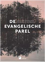 De Evangelische Parel