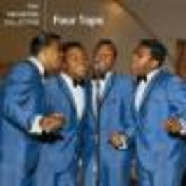 DEFINITIVE COLLECTION Audio CD, FOUR TOPS, CD