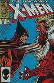 Essential X-Men 7