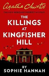 The Killings at Kingfisher...