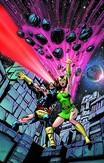 Essential X-men 2