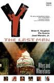 Y The Last Man 10