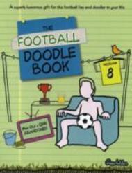 Football Doodles