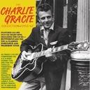 CHARLIE GRACIE.. .....