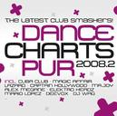DANCE CHARTS PUR 2008/2...