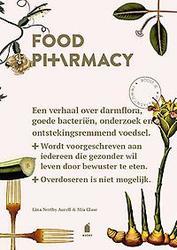 Food Pharmacy