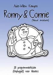 Ronny & Connie - Nieuwe...