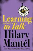 Learning to talk