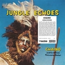 JUNGLE ECHOES -REISSUE-