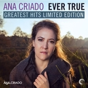 EVER TRUE - GREATEST HITS