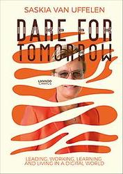 Dare for Tomorrow