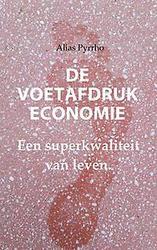 DE VOETAFDRUK ECONOMIE