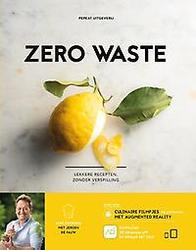 0 Waste
