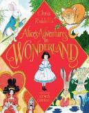 Alice's Adventures In...