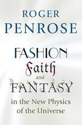 Fashion, Faith, and Fantasy...