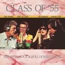 CLASS OF '55:.. -HQ- .....