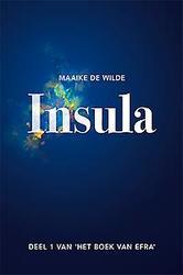 Insula