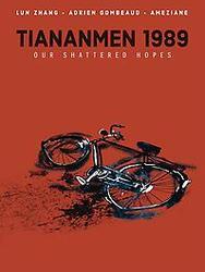 Tiananmen 1989: Our...