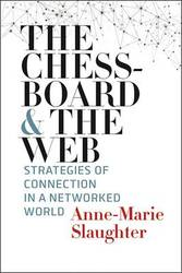 CHESSBOARD & THE WEB