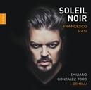 SOLEIL NOIR TORO I GEMELLI