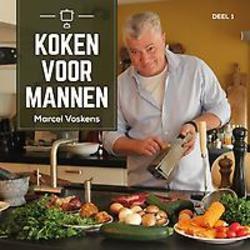 Koken voor mannen: 1
