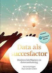 Data als succesfactor met...