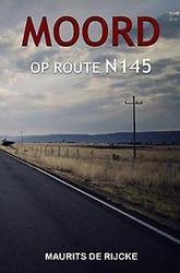 MOORD OP ROUTE N145