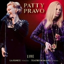 Patty Pravo - Live In...