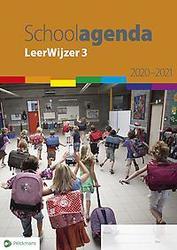 LeerWijzer 3de leerjaar...