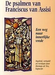 De psalmen van Franciscus