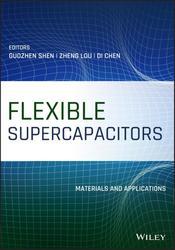 Flexible Supercapacitors