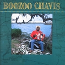 BOOZOO CHAVIS 1991 ALBUM...